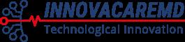innovacaremd-logo